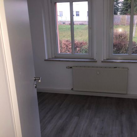 Rent this 4 bed apartment on Obere Hauptstraße in 09337 Bernsdorf, Germany