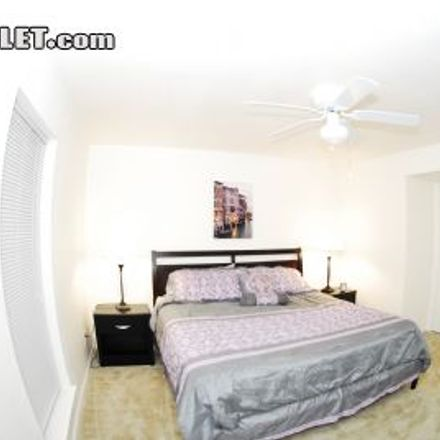 Rent this 1 bed apartment on 7510 Brompton Road in Houston, TX 77025