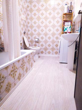 Rent this 2 bed room on Via Savonarola in 90, 35137 Padova PD