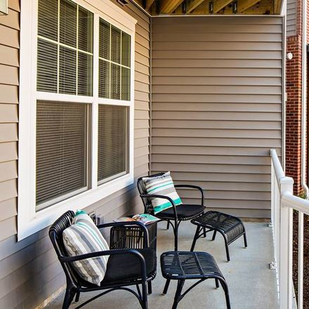 Rent this 2 bed apartment on Mettle Lane in Roxbury Township, NJ 07885