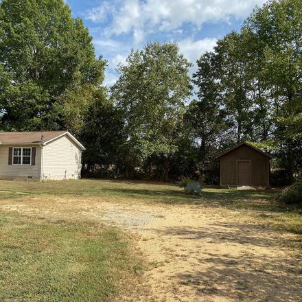 Rent this 3 bed house on Mt Victoria Pl in Newburg, MD