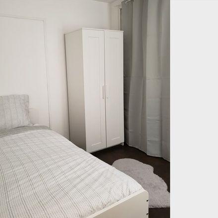 Rent this 4 bed room on Parc de la Bresle in 76130 Mont-Saint-Aignan, Francia