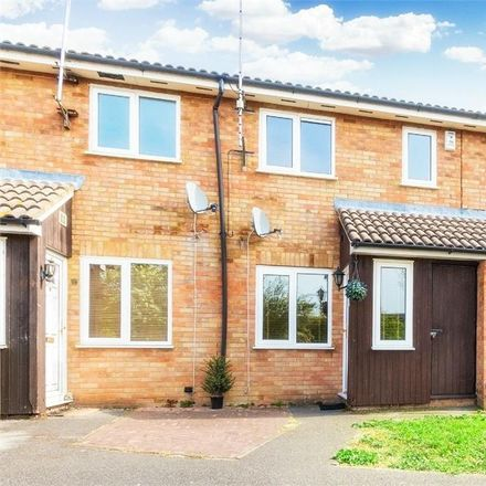 Rent this 1 bed house on Penn Road in Datchet SL3 9HU, United Kingdom