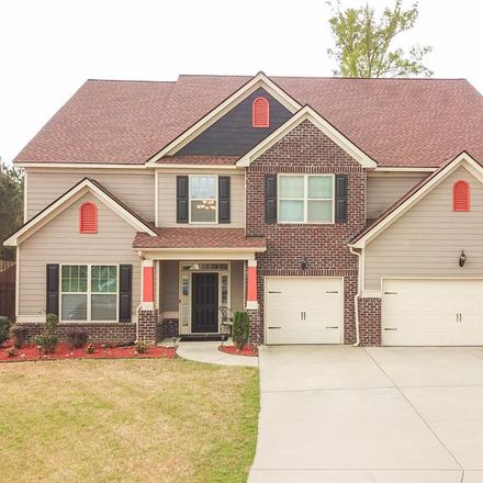 Rent this 6 bed loft on Ford Ave in Grovetown, GA