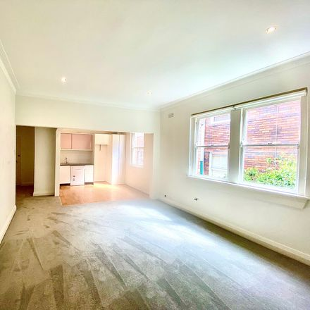 Rent this 2 bed apartment on 10/169 Victoria Road