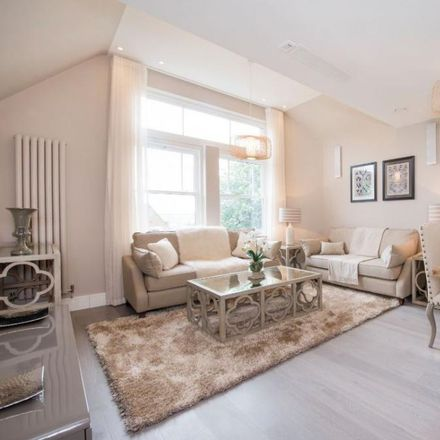 Rent this 4 bed apartment on 2a Ellerdale Road in London NW3 6BA, United Kingdom