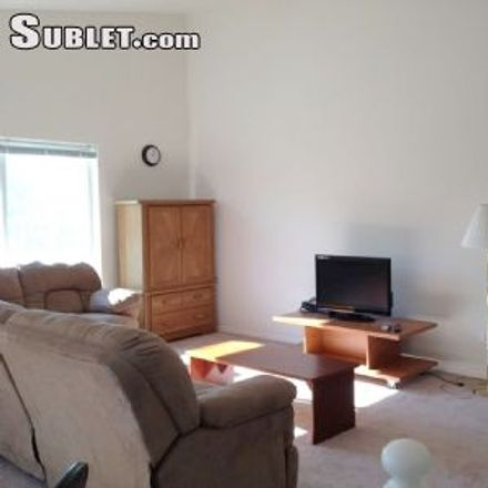 Rent this 3 bed townhouse on 240 East 11th Avenue in Anchorage, AK 99501