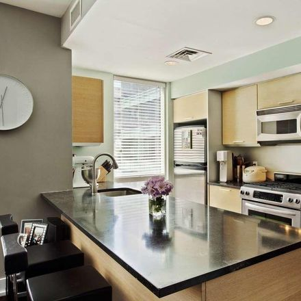 Rent this 2 bed condo on 350 W 42nd St in New York, NY 10036