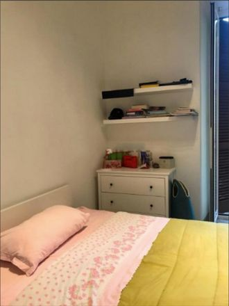 Rent this 4 bed room on Via Cheren in 00199 Rome RM, Italy