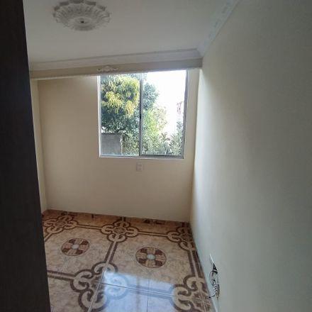 Rent this 3 bed apartment on Perlato in Calle 63, Comuna 7 - Robledo