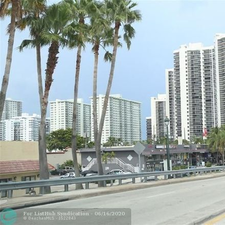 Rent this 3 bed condo on 3200 North Ocean Boulevard in Fort Lauderdale, FL 33308
