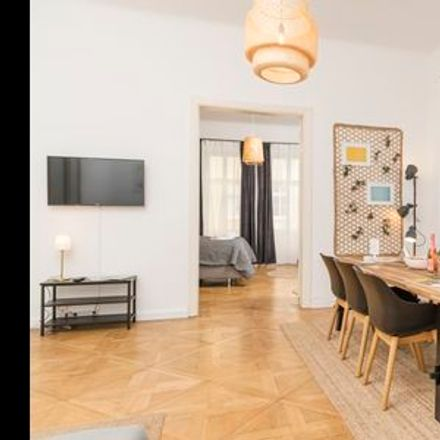 Rent this 2 bed apartment on Obere Windmühle in VIENNA, AT