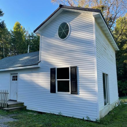 Rent this 2 bed house on Bovello Farm Rd in Newburg, MD