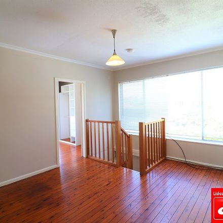 Rent this 1 bed house on Regents Park