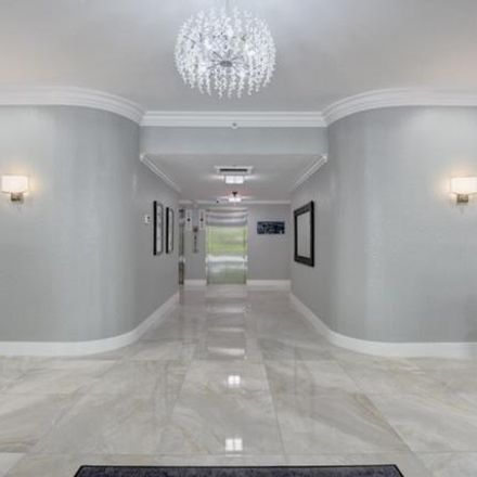 Rent this 2 bed condo on Lakeside Blvd in Boca Raton, FL