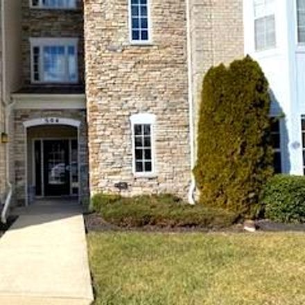 Rent this 2 bed condo on Lida Pl in Bel Air, MD