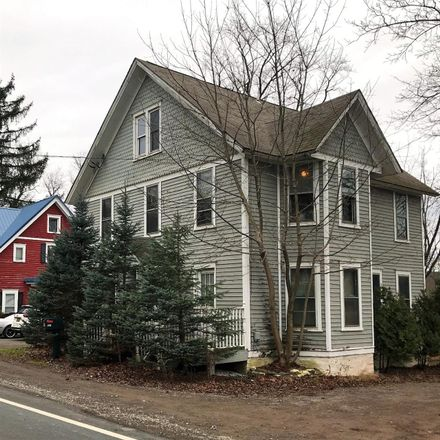 Rent this 5 bed house on State Rte 7 in Unadilla, NY