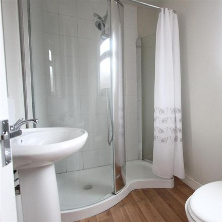 Rent this 1 bed apartment on Mildred Street in Darlington DL3 6NG, United Kingdom