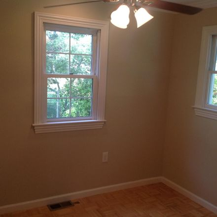 Rent this 2 bed house on 11 Washington Drive in Brick Township, NJ 08724