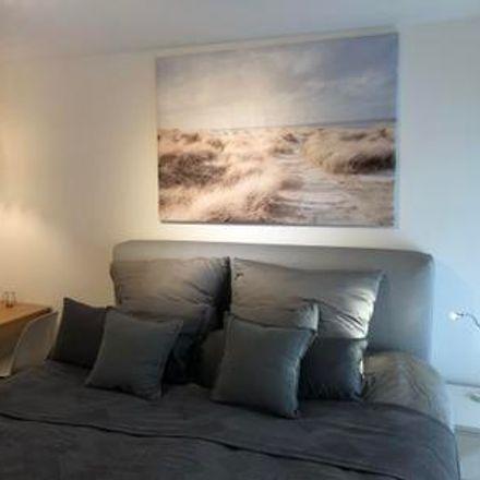 Rent this 0 bed apartment on Munich in Au-Haidhausen, BAVARIA