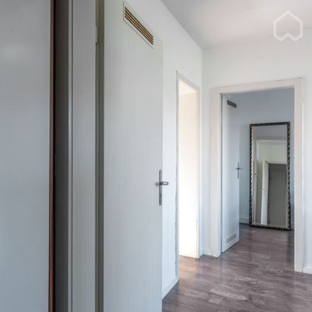 Rent this 1 bed apartment on Goetheallee 12 in 53225 Bonn, Germany