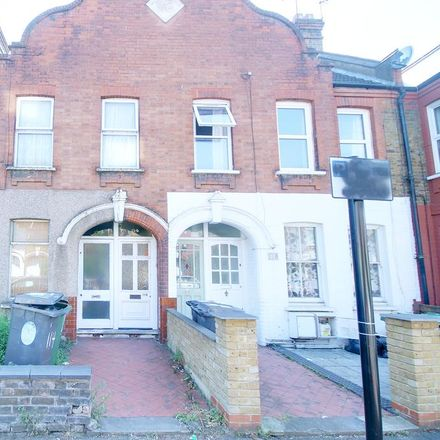 Rent this 2 bed apartment on 74 Seymour Road in London E10, United Kingdom
