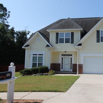 Rent this 4 bed loft on 4707 Park Ridge Court in Country Place, GA 30809