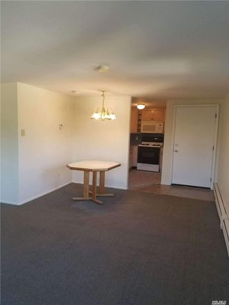 Rent this 2 bed apartment on 67 Union Avenue in Islip, NY 11751