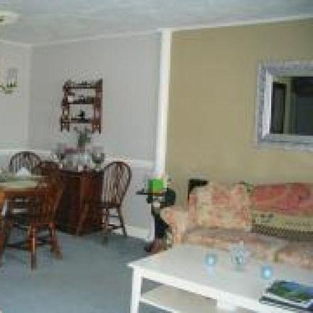 Rent this 1 bed house on 2040 NJ 10 in Parsippany-Troy Hills, NJ 07950