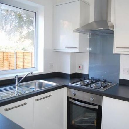 Rent this 3 bed house on Albury Road in Stratford-on-Avon B80 7LW, United Kingdom