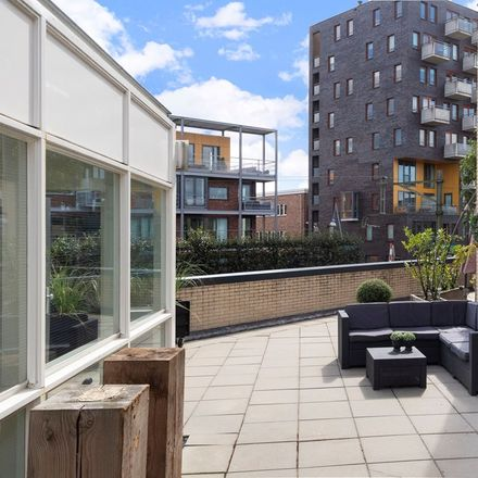 Rent this 0 bed apartment on Kuiperplein in 6713 AX Ede, The Netherlands