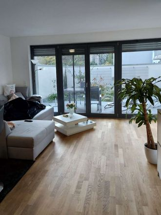 Rent this 2 bed apartment on Bonn in Kessenich, NORTH RHINE-WESTPHALIA