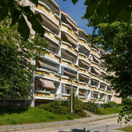 Rent this 3 bed apartment on Johannes-Kepler-Straße 11 in 02625 Bautzen - Budyšin, Germany