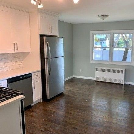 Rent this 4 bed house on 229 39th Street in Lindenhurst, NY 11757