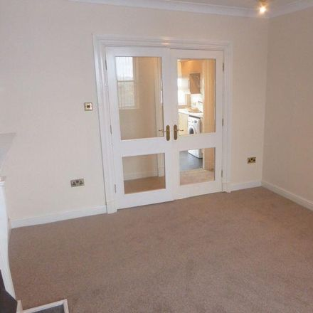 Rent this 2 bed apartment on Peel Castle in West Quay, Peel IM5 1TA