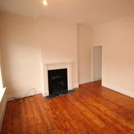 Rent this 3 bed house on Clarendon Stores in 56 Clarendon Road, Luton