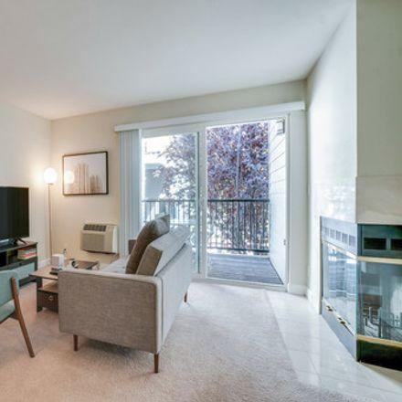 Rent this 1 bed apartment on 580 Mill Creek Lane in Santa Clara, CA 95134
