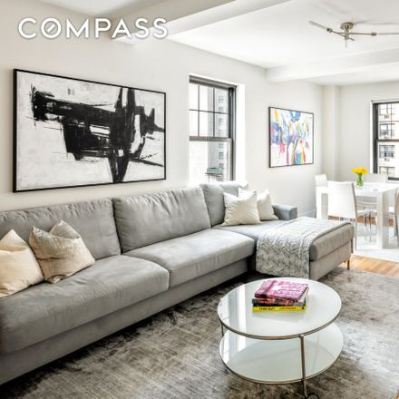 Rent this 2 bed condo on 200 East 16th Street in New York, NY 10003