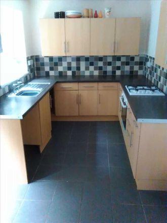 Rent this 3 bed house on Graig Terrace in Pontypridd CF, United Kingdom