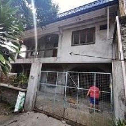 Rent this 0 bed condo on General Mariano Alvarez in 4117 Cavite, Philippines