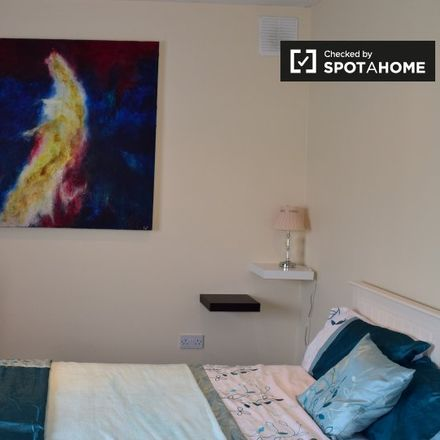 Rent this 3 bed apartment on Cherry Park in Swords-Forrest ED, Swords