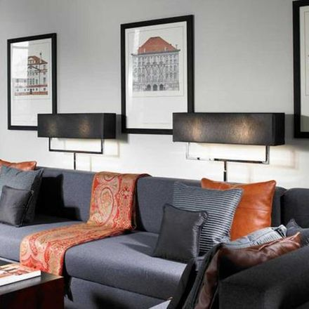 Rent this 2 bed apartment on Park Lane in London W1K 7AN, United Kingdom