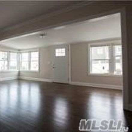 Rent this 3 bed apartment on 17 Virginia Avenue in Long Beach, NY 11561