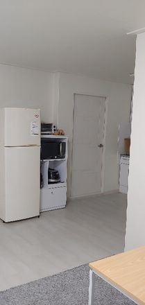 Rent this 1 bed room on Haebangchon in Seoul, 140-021