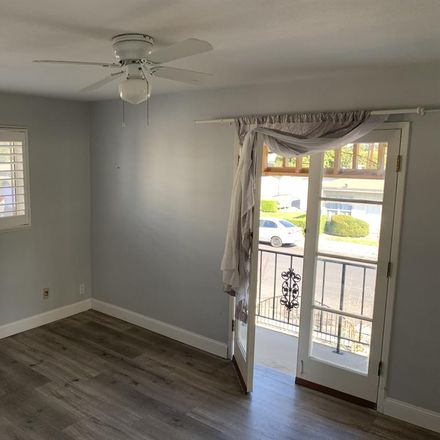Rent this 1 bed room on 617 North G Street in Oxnard, CA 93030