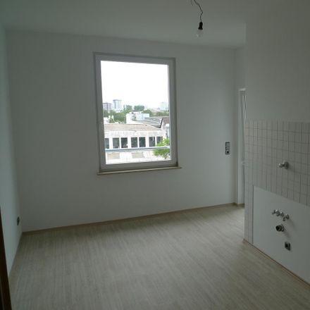Rent this 2 bed apartment on Unterdorfstraße 35 in 45143 Essen, Germany