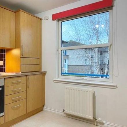 Rent this 2 bed apartment on Royal Northern Infirmary in Ness Walk, Inverness IV3 5SF