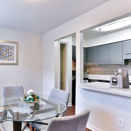 Rent this 2 bed apartment on Ulverston Drive in Rock Hill, SC 29732