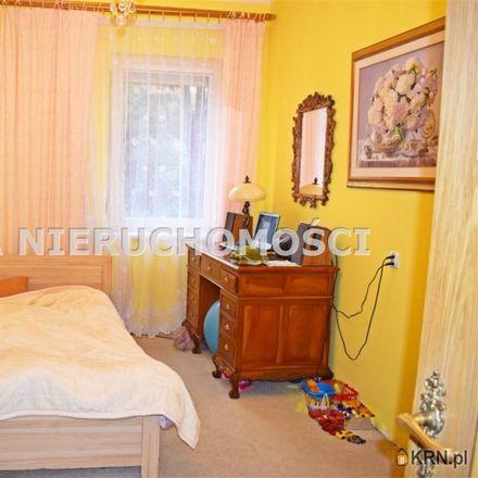 Rent this 2 bed apartment on Generała Władysława Sikorskiego 6 in 58-100 Świdnica, Poland