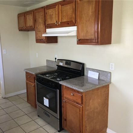 Rent this 2 bed house on 6272 Silva Street in Lakewood, CA 90713